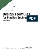 [Natti Rao, Gunter Schumacher] Design Formulas for(BookSee.org)