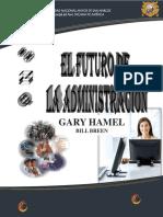 FUTURO-DE-LA-ADMINISTRACION.docx
