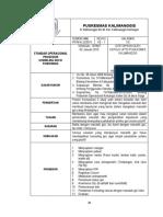264821995-SOP-Konseling-Gizi.pdf