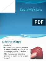 Coulomb's Law.ppt