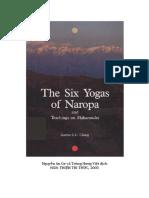 6Yoga_AV-001-010.pdf