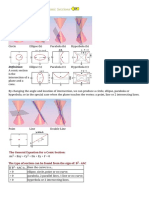 Conic Sections.pdf