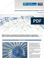 Thailand's_Foundation_IOT on IOT.pdf