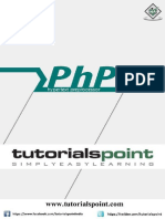 tmp_30444-php_tutorial-560510869.pdf