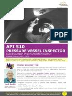 API510_Aug17+TUV&IICS5_5_Ultrsonic_Nov17