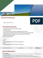 pilotpooptimizationrnc-140926180623-phpapp02.pdf