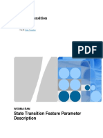 RAN Feature Documentation RAN18.1_07 20180719142600.pdf