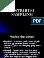 DISTRIBUSI-SAMPLING.ppt