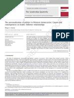 The_personalization_of_politics_in_Weste (1).pdf