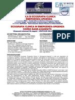 REG_loca104316