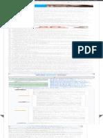 Teaching Profession Part 1.pdf