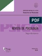 Revista_completa