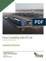 Ficus Capability statement.pdf