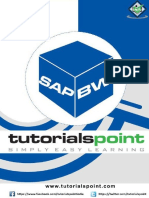 SAP BW.pdf