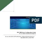 configuring-sonus-sbc5000-with-cisco-cucm-9_1-for-att-ipfr-ef.pdf