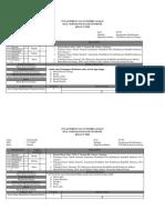 SOAL TDO.pdf