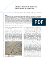 The_Role_of_Mega_Projects_in_Redefining.pdf