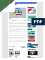 Laju Pertumbuhan Penduduk 4 Juta Pertahun.pdf