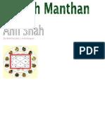 243645628-Jyotish-Jyotish-Manthan-Shah-Anil.pdf
