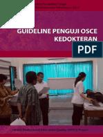 2_09_008_guideline_penguji_osce_kedokteran_2011.pdf