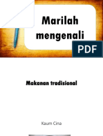 Slaid Gambar Dan Perkataan