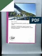 PPP et Performances dans les PVD.pdf