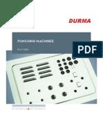 TurretPunches.pdf
