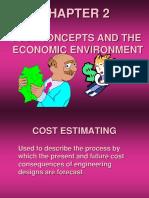 E421 2 Cost Concept New