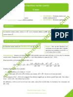 fonction-racine-carree-cours.pdf