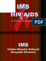 materi-presentasi-ims-dan-hiv-aids2.ppt