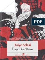 Taiye Selas-Inapoi in Ghana.pdf