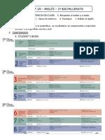 Progr.-corta-Ingles-1o-BTO-2017-18.pdf