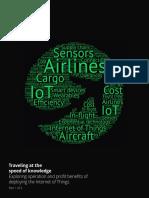 Deloitte Nl Ths Airline Iot Passenger Experience Part 1
