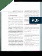 10 ans de PPP 4.pdf