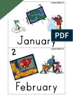 MonthFlashcards.pdf
