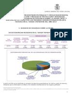 Violencia sobre la Mujer - Tercer Trimestre 2017.pdf