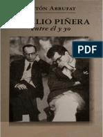 Virgilio Piñera entre él y yo Antón Arrufat.pdf