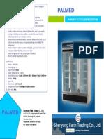Brochure Kulkas.pdf
