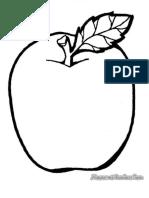 buku mewarnai gambar buah-www.mewarnaigambar.com.pdf