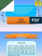 PPT Reumathoid Artritis - Copy.pptx