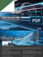 3CXPhoneSystem_brochure.pdf