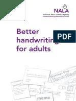 Handwriting quide.pdf