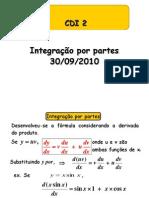 integracao_por_partes_aula_2_3009