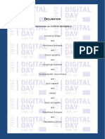 EU Declaration.pdf