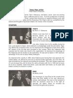 Fact Sheet.tonyo Pepe & Pule