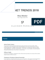 Mary Meeker INTERNET-TRENDS-REPORT-2018.pdf