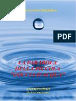 La Parabola Della Piccola Goccia D'Acqua