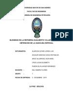 249524310-Blending-en-La-Refineria-Gualberto-Villarroel-Para-La-Obtencion-de-La-Gasolina-Especial-PROYECTO-CORREGIDO-GRUPO-7.pdf