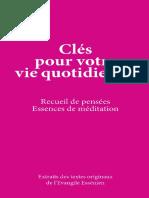 pratique-cles-vie-quotidienne.pdf