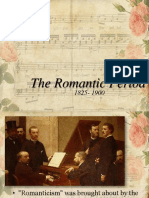 241785852-The-Romantic-Period.pptx